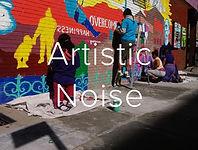 Artistic Noise logo.jpg