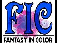 Fantasy In Color.JPG