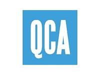 QCA 2.PNG