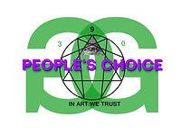 Greenpoint Gallery Logo.JPG