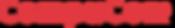 CompuCom-logo-2018.png