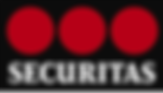 Securitas_Mobile_Guarding_Logo.png