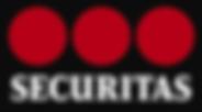 Securitas_Mobile_Guarding_Logo.png