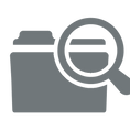 icons_0002_3.png