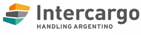 intercargo.png