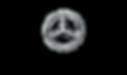 Mercedes-Benz - Site Logos_Worcester (1)