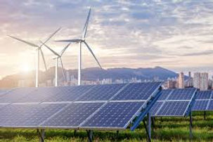 solar windmills.jpg