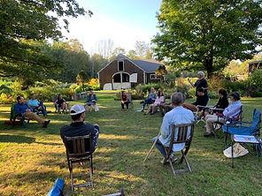 John Papa's farm.jpg