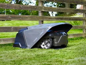 robotic mower.jpg