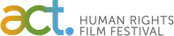 act-logo-new.png