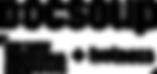 calgary-film_logo_doc-soup-logo_black.pn