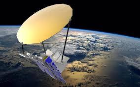 NSLComm תשגר השבוע לווין תקשורת זעיר ומהפכני
