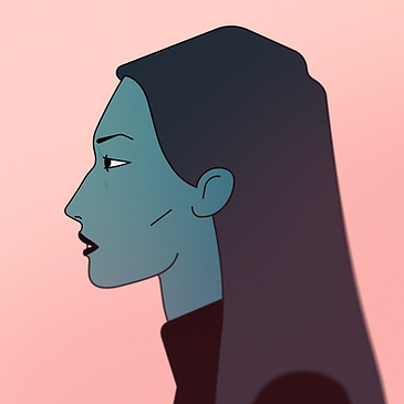 woman_04.png