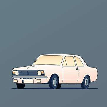Car_01.png