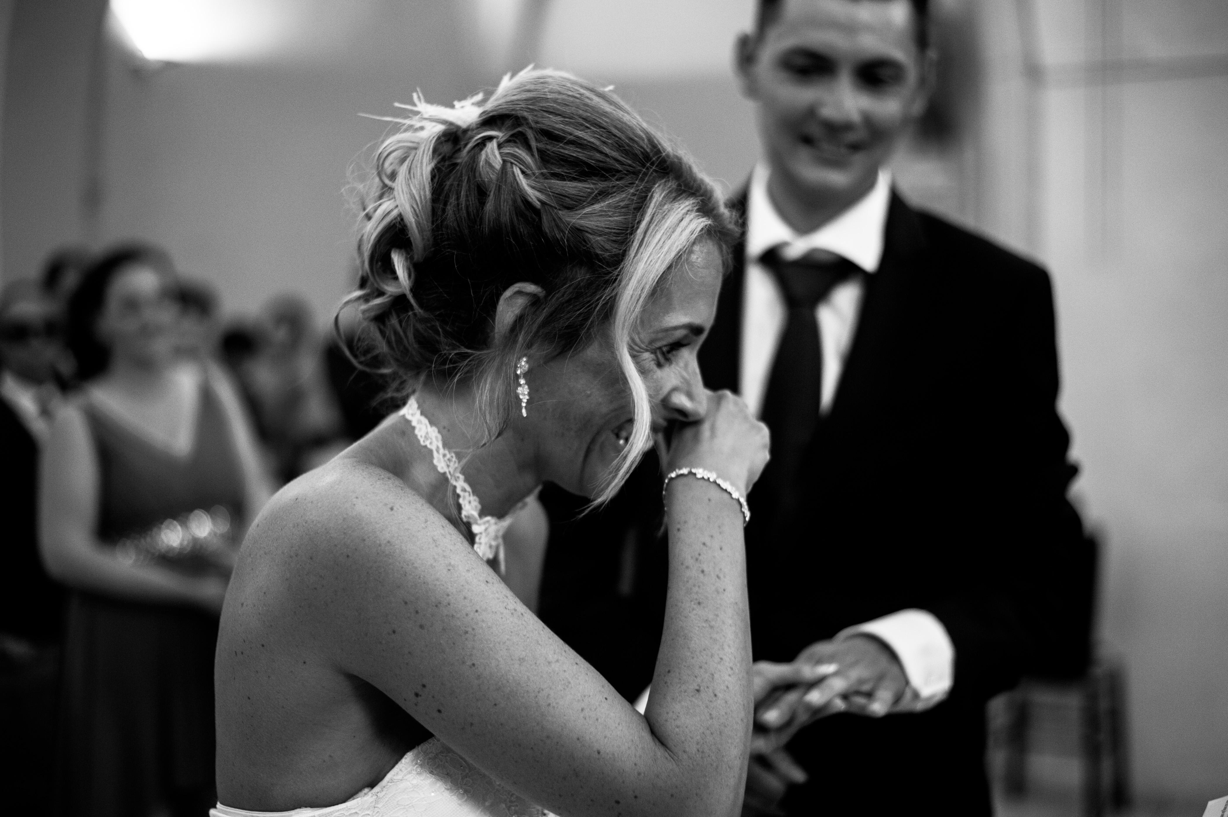 cérémonie mariage 64