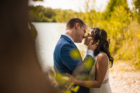 photographe mariage pau