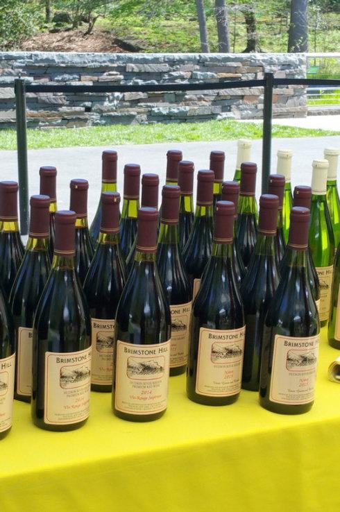 wines standing.jpg