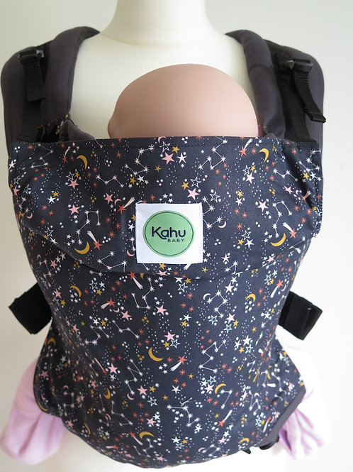 Kahu Baby Carrier - Under the Stars