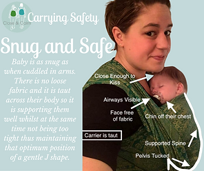 Carrying Safety (2).png
