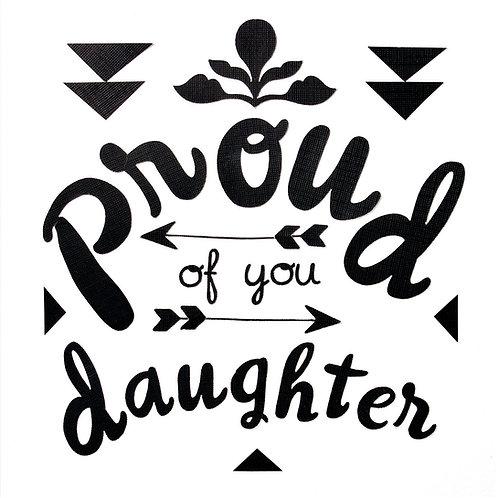 Daughter-PL11