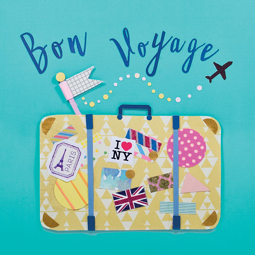 Bon Voyage-PL01