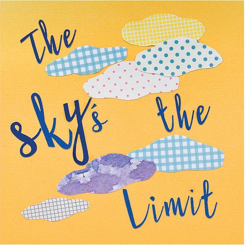 The sky-PL10