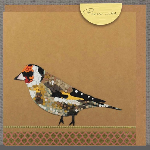 Goldfinch-WD12
