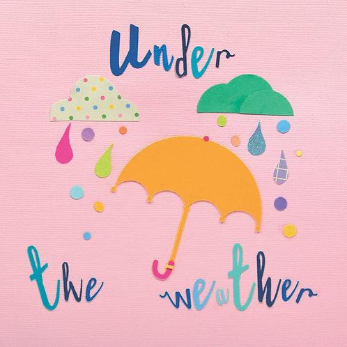 Raindrops-PL06