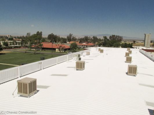 JCJ Chavez  Fire Dept Roof - Copy.jpg