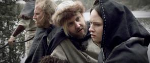 Vikingsisters