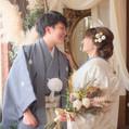 ウェディングのプロが手がける「写真だけの結婚式」