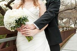 結婚式に悩んだときは・・・
