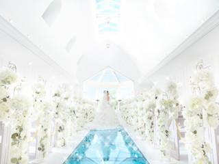 正しい結婚式場の選び方