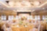 ホテル,ホテルウェディング,福井,カリヨン福井,結婚式場,会場,紹介,探し,相談