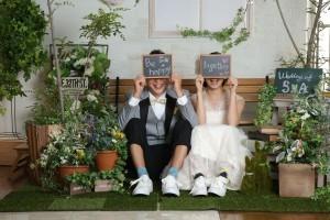 結婚式場紹介所を使うメリットとデメリット