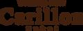 カリヨン福井,Carillon,ウェディングギャラリー,福井県福井市西開発,福井,結婚式場紹介所,結婚式場,紹介,オリジナルウェディング