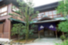 開花亭1.jpg