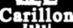 福井,福井県,福井市,カリヨン福井,カリヨン,結婚式,結婚式場,wedding,結婚式場紹介,式場紹介,会場紹介,フェア案内,フェア紹介,フェア,サポート,福井結婚式,福井結婚式場,結婚式福井,福井ウェディング,オリジナウェディング,ウェディングプロデュース,オリジナル,婚礼衣裳,ドレス案内,ウェディングドレス,お得,プラン,挙式プラン,フォトウェディング,ゲストドレス,レンタル,