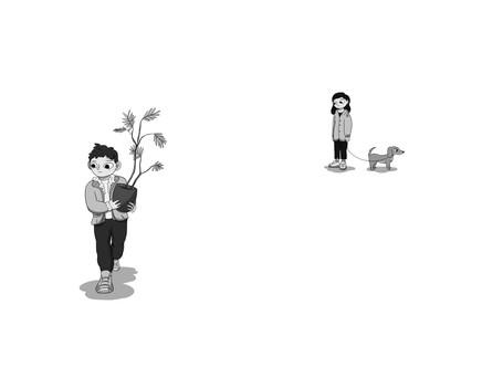 plantboi.jpg
