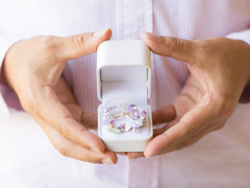 プロポーズの演出は?プロポーズするなら福井でおすすめの場所はこちら♪