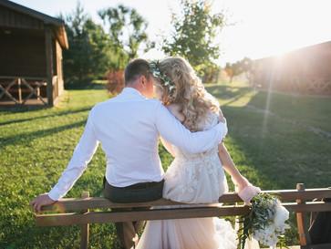 花嫁準備のトリセツ 両親との上手な付き合い方