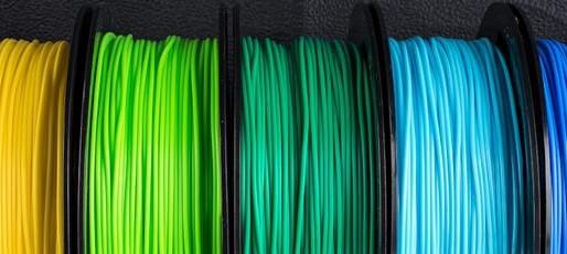 Comment changer correctement le filament d'une imprimante 3D ?