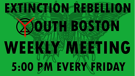 weekly meeting graphic.png