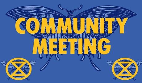 Community_Meeting.2e16d0ba_edited.jpg