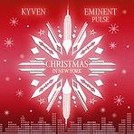 ART_KyvenEminentPulse_ChristmasInNewYork