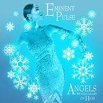 EminentPulse_Angels.jpg
