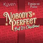 Kyven-EminentPulse_Nobody'sPerfect.jpg