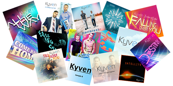KAlbums.png