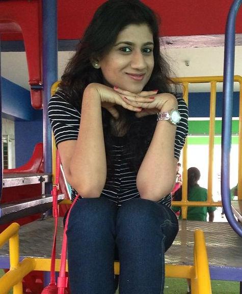 Amrutha_edited.jpg