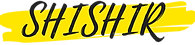 My Logo_edited.png